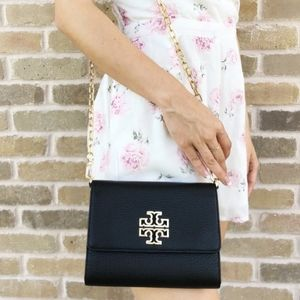 Tory Burch Crossbody (New)